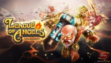 League-of-Angels-Fire-Angels-Featured