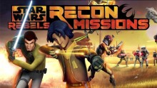 Star-Wars-Rebels-Recon-Missions-Game-Review-Featured-Image-for-iOS-iPhone-iPad-Android-620x350